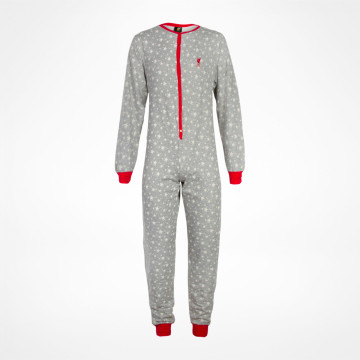 Ladies Onesie