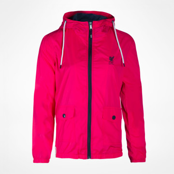 Ladies Preston Jacket