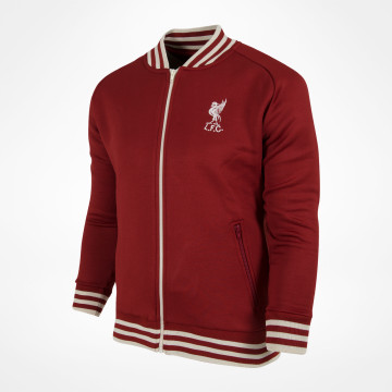 Ladies Shankly Jacket