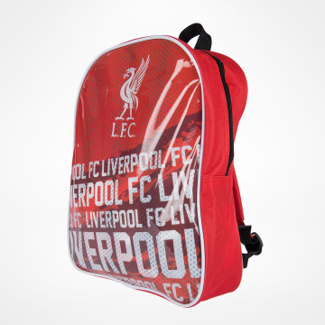 LFC Junior Backpack IP