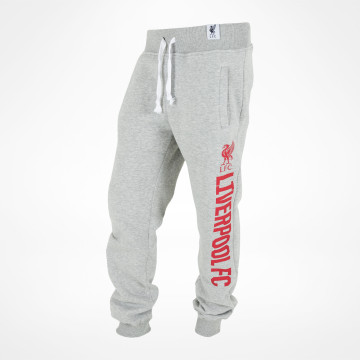 LFC Sweatpants