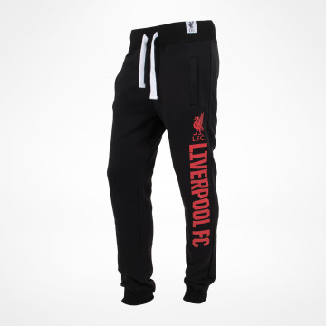LFC Sweatpants - Black