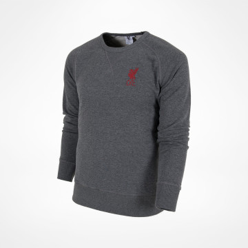 Sweatshirt Liverbird Junior