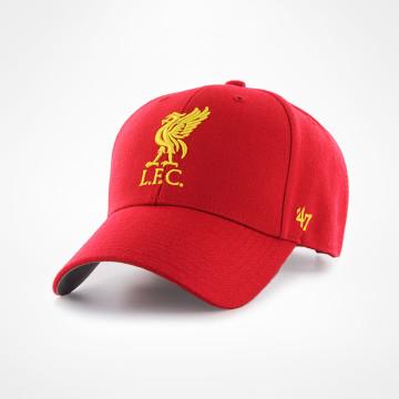 f100f210ebd Kjøp Liverpool Capser