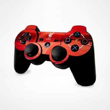 PS3 Controller Skin