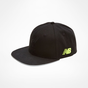 Snap Back-caps