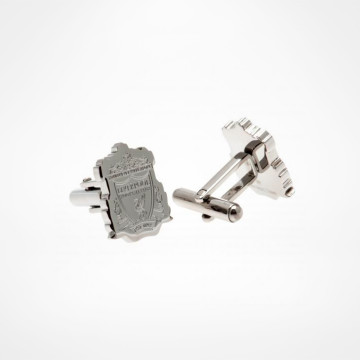 Stainless Steel Cufflinks CR