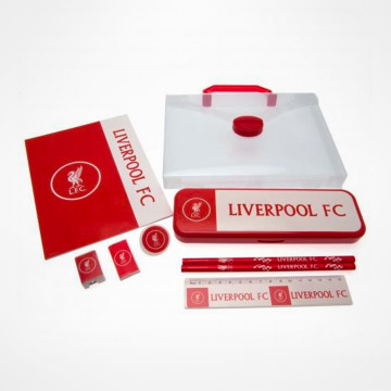Stationery Set CC