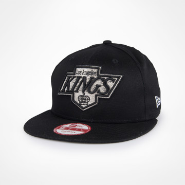 Keps Base 9Fifty Snapback