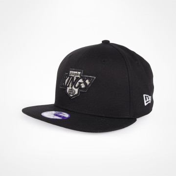 Keps Junior Base 9Fifty Snapback