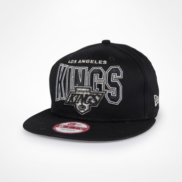 Keps 9Fifty Outter Snap