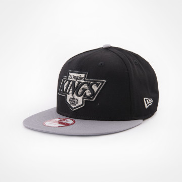 Keps New Era 9Fifty Snapback