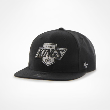 Keps Sure Shot Snapback