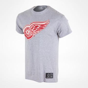 adidas Iced Men T Shirts
