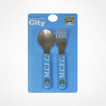 Childrens Cutlery Set