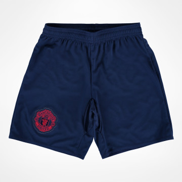Bortashorts Junior 16/17