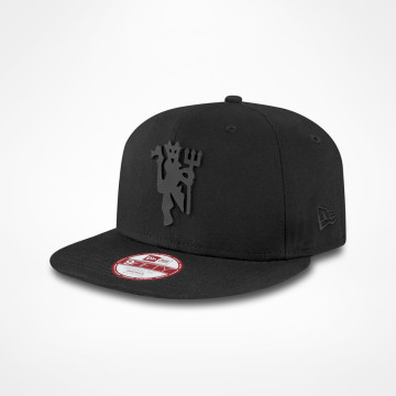 Keps 59FIFTY Bob Devil