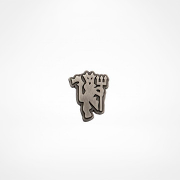 Pin Antique Devil