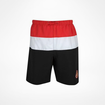 Swim Shorts Junior
