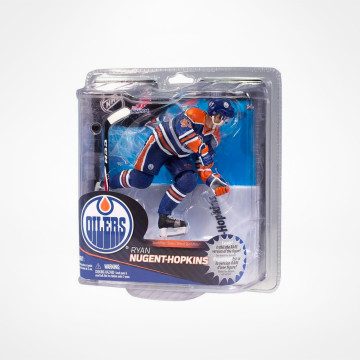 Figur Ryan Nugent-Hopkins