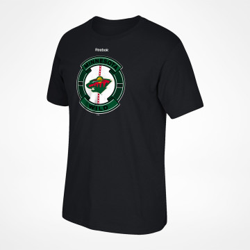 Slick Pass T-shirt
