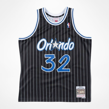 Shaquille O'Neal Alternate 94/95