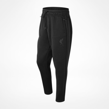 247 Sport Sweatpants