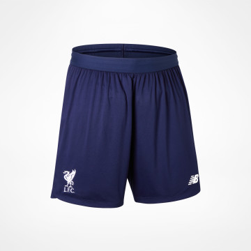 Borteshorts Junior 2019/20
