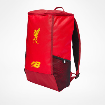 Backpack Medium 19/20 - Red