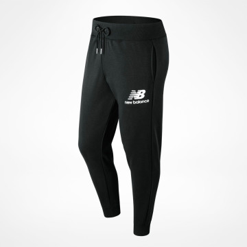 Essentials Sweatpants - Black