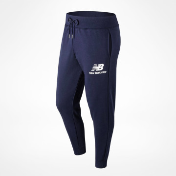 Essentials Sweatpants - Navy