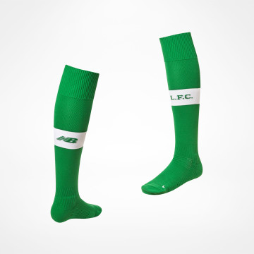 Home GK Socks 2017/18