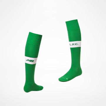 Home Junior GK Socks 2017/18