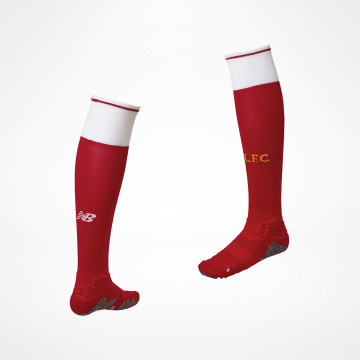Home Socks 2017/18