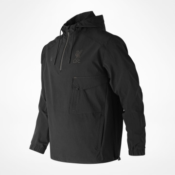 LFC 247 Striker Anorak