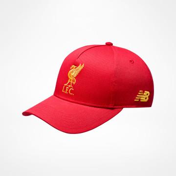 be663233 Kjøp Liverpool klær | Nordens største Liverpool-butikk | KopShop
