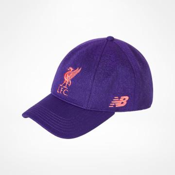 b7e630656a4 Klopp Cap - Violet