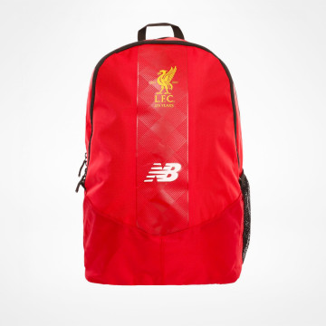 LFC Large Backpack 2017