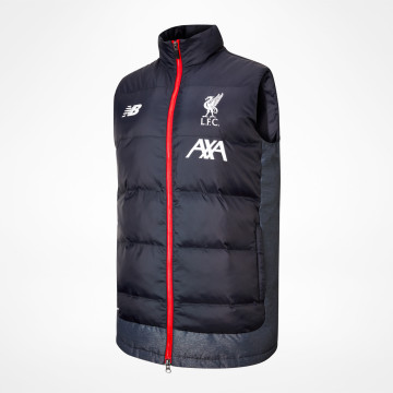 Managers Gilet 19/20