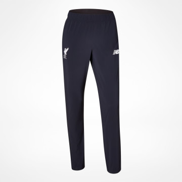 Managers Pant 19/20