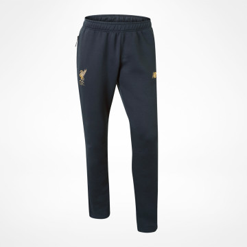 Managers Sweat Pant