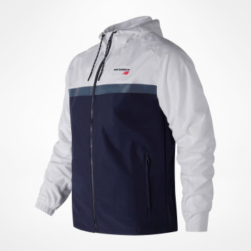 Athletics 78 Jacket