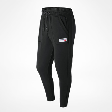NB Athletics Sweatpant