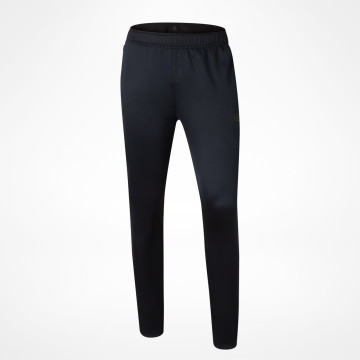 Pants Slim - Black