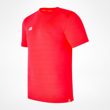 Pinnacle Tech Training Jersey - Flame