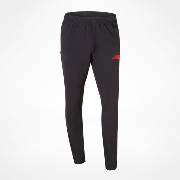 Pinnacle Tech Training Pant