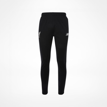 Presentation Pant Junior 18/19 - Black