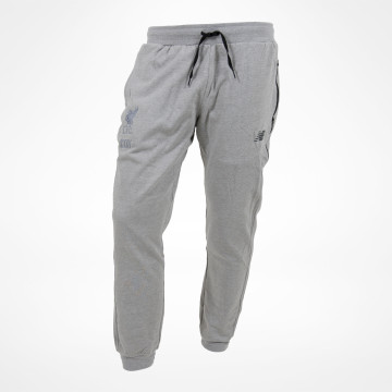 Sportswear Pants CXXV - Grey