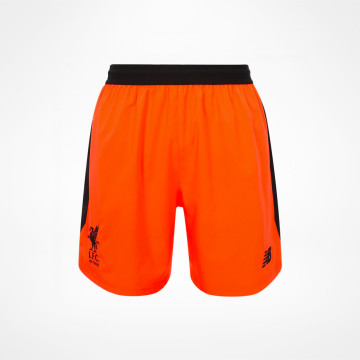 Shorts tredje Junior 2017/18