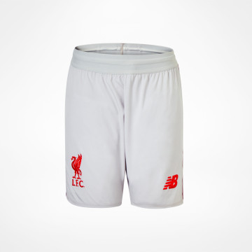 Tredjeshorts Junior 2018/19